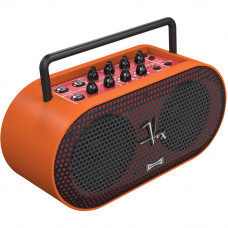 Vox Soundbox Mini Laranja
