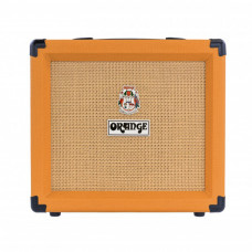 COMBO AMPLIFICADOR P/ GUITARRA ORANGE CRUSH 20