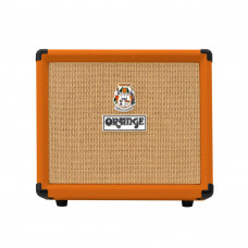 Combo Amplificador Orange Crush Acoustic 30 para Violão