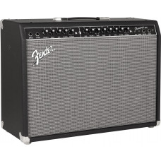 Amplificador Fender CHAMPION 100 Watts para Guitarra
