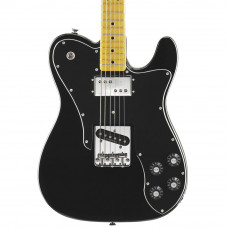 GUITARRA SQUIER BY FENDER VINTAGE MODIFIED TELECASTER CUSTOM