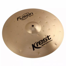 KREST FUSION SERIES MEDIUM CRASH F18MC - PRATO ATAQUE 18