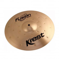 KREST SPLASH PRATO 12 F12SP FUSION