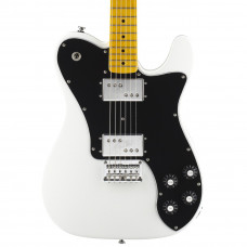 GUITARRA SQUIER BY FENDER VINTAGE MODIFIED TELECASTER DELUXE