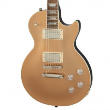 Guitarra Epiphone Les Paul Muse Smoke Almond Metallic