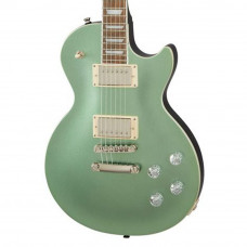 Guitarra Epiphone Les Paul Muse Wanderlust Green Metallic